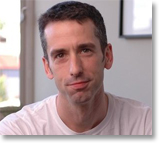 Dan Savage first made his mark with his nationally syndicated sex advice ...